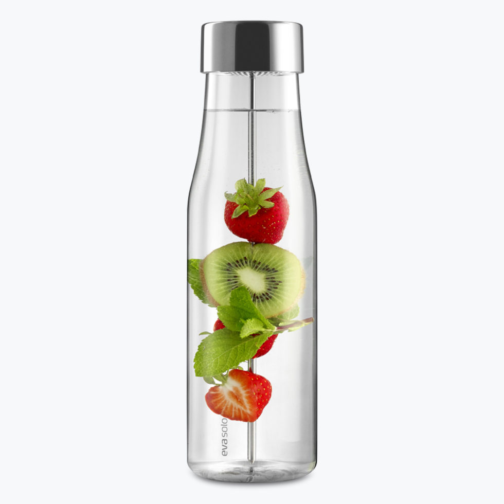 Carafe myflavour 1,0 L