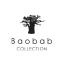 Baobab Collection