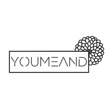 Youmeand
